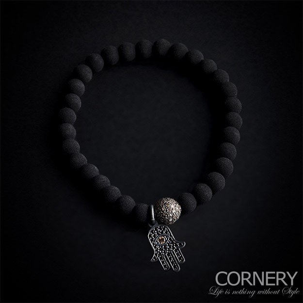 Cornery Custom Charms Bracelet #3