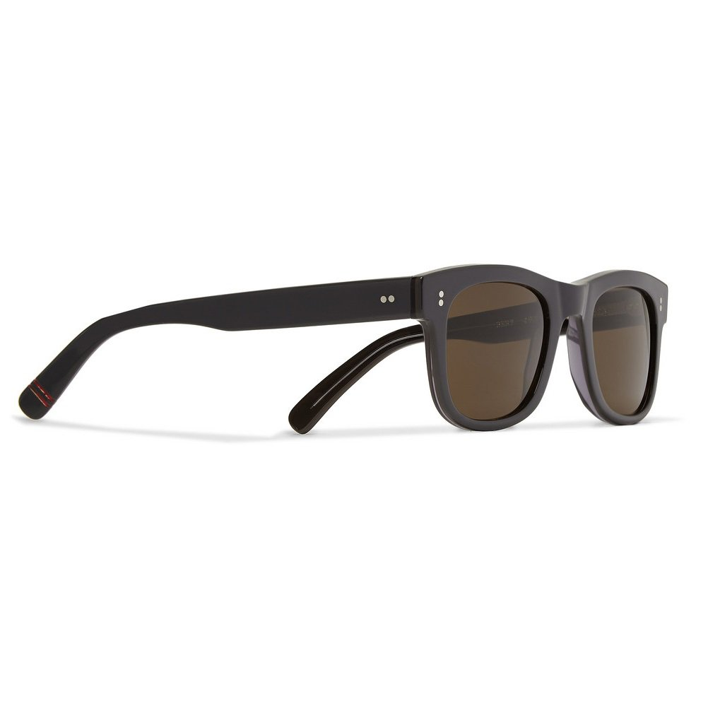 Cornery Sunglasses 01