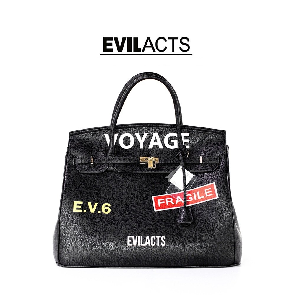 Сумки evilactes original bag