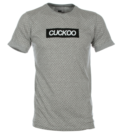 Cuckoo Collection T-Shirts