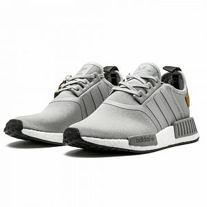 ADIDAS NMD_R1 'MASTER CRAFT'
