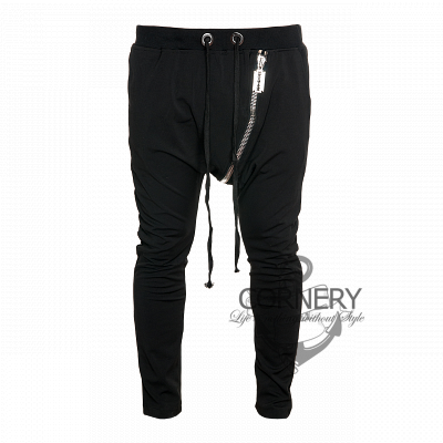 Philipp Plein Razor pants
