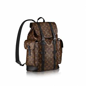 Louis Vuitton CHRISTOPHER PM