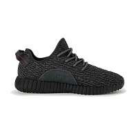 Adidаs Yeezy 350 Boost Black Pirate