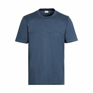 Brioni basic t-shirt