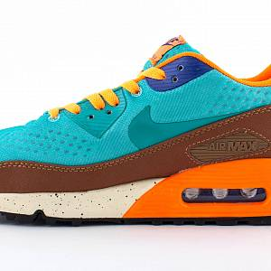 Nike Air Max 90 Colorful