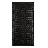 Bottega Veneta Travel Wallet