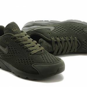 Nike Air Max 180 All Army