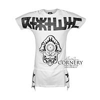 KTZ Over Size T-Shirt