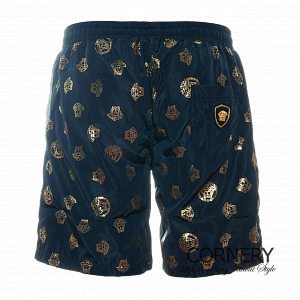 Versace Summer Shorts