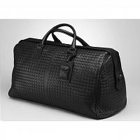 Bottega Veneta Travel Bag