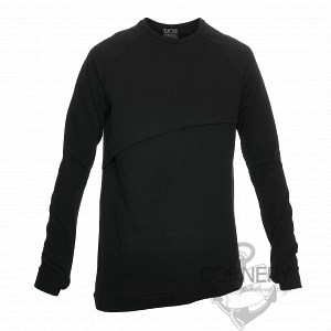 MCB Long Sleeve