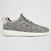 Adidаs Yeezy 350 Boost Turtle Dove