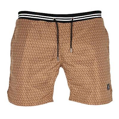 Fendi Sumer swimming short
