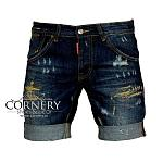 Dsquared Jeans Shorts 3
