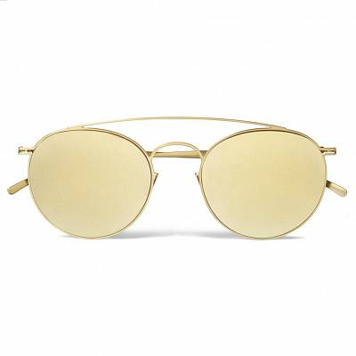 Maison Matrin Margiela sunglasses