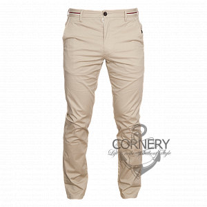 Bally Summer Pants