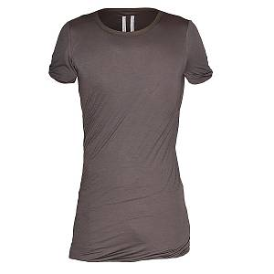 Rick Owens Long fit T Shirt