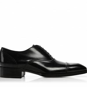 TOM FORD 007 GIANNI LACE UP