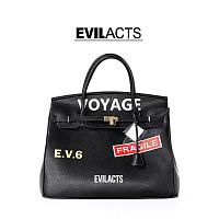 evilactes original bag