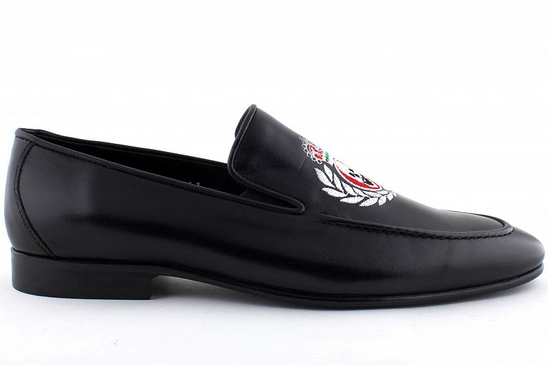 Philipp Plein loafers