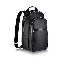 Louis Vuitton Michael DAMIER GRAPHITE