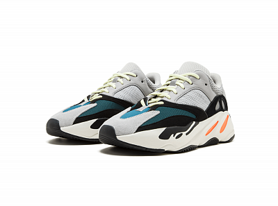 YEEZY BOOST WAVE RUNNER 700