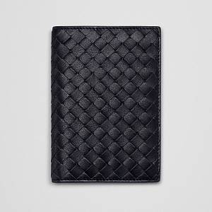 Bottega Veneta Passport Cover