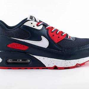 Nike Air Max 90 Paris