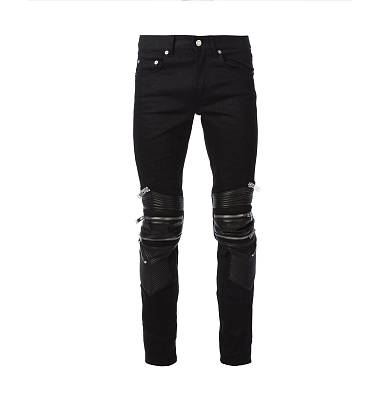 Saint Laurent Jeans