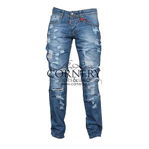 Dsquared Summer Jeans 02