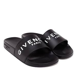 Givenchy Pool slides