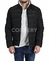 EA Regular Coat