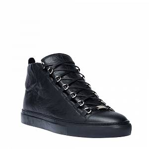 Кеды Balenciaga Men Sneakers