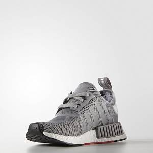 Adidas NMD R1 Light Onyx