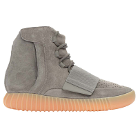 Yeezy 750 BOOST Light Grey/GUM