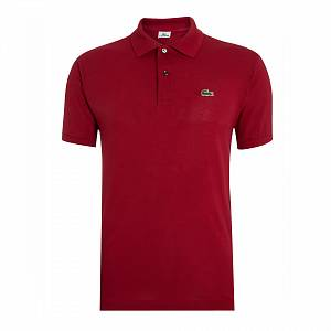 Lacoste Polo Summer SALE