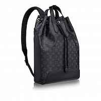 РЮКЗАК LOUIS VUITTON EXPLORER