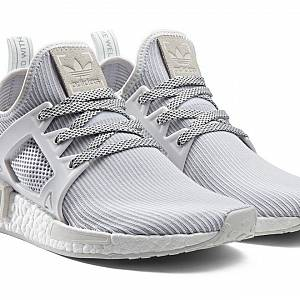 Adidas NMD XR1 White