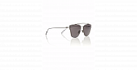 Dior CD 0204S Pilot Sunglasses