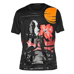 Prada New Collection T shirt