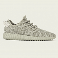 Adidаs Yeezy 350 Boost Moon Rock
